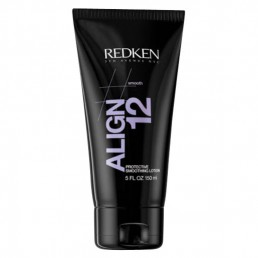 Redken® Align 12 Anti-Frizz Hair Smoothing Lotion
