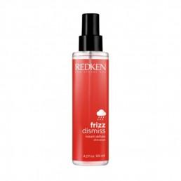 Redken® New Frizz Dismiss Instant Deflate Oil-In-Serum