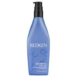 Redken® Extreme Anti-Snap Leave-In Treatment
