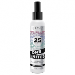 Redken® One United All-In-One Multi-Benefit Treatment